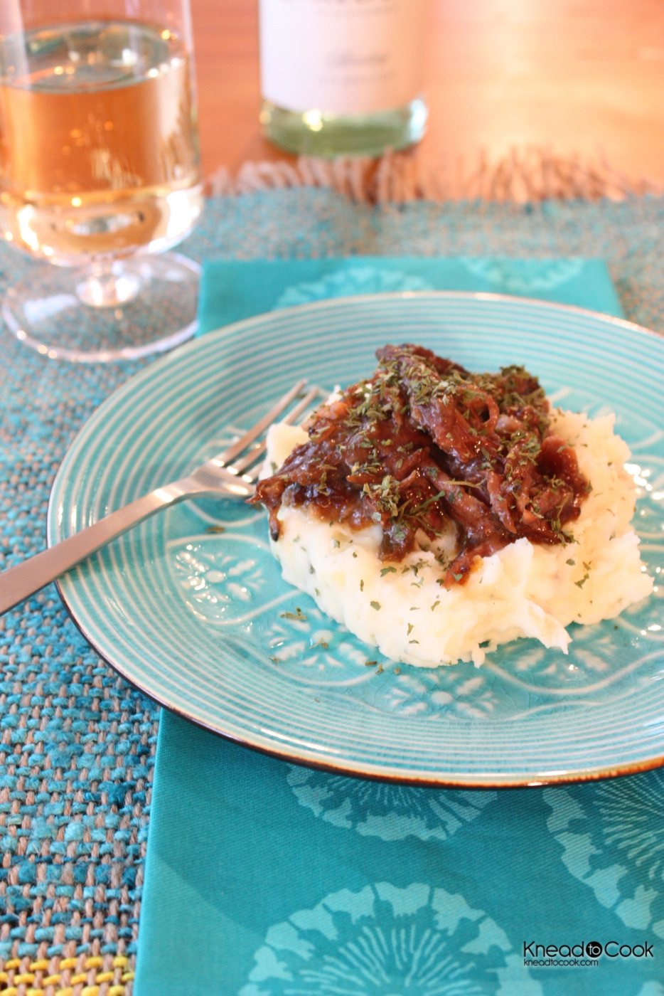 slow cooker mongolian beef life s a tomatolife s a tomato slow cooker ...