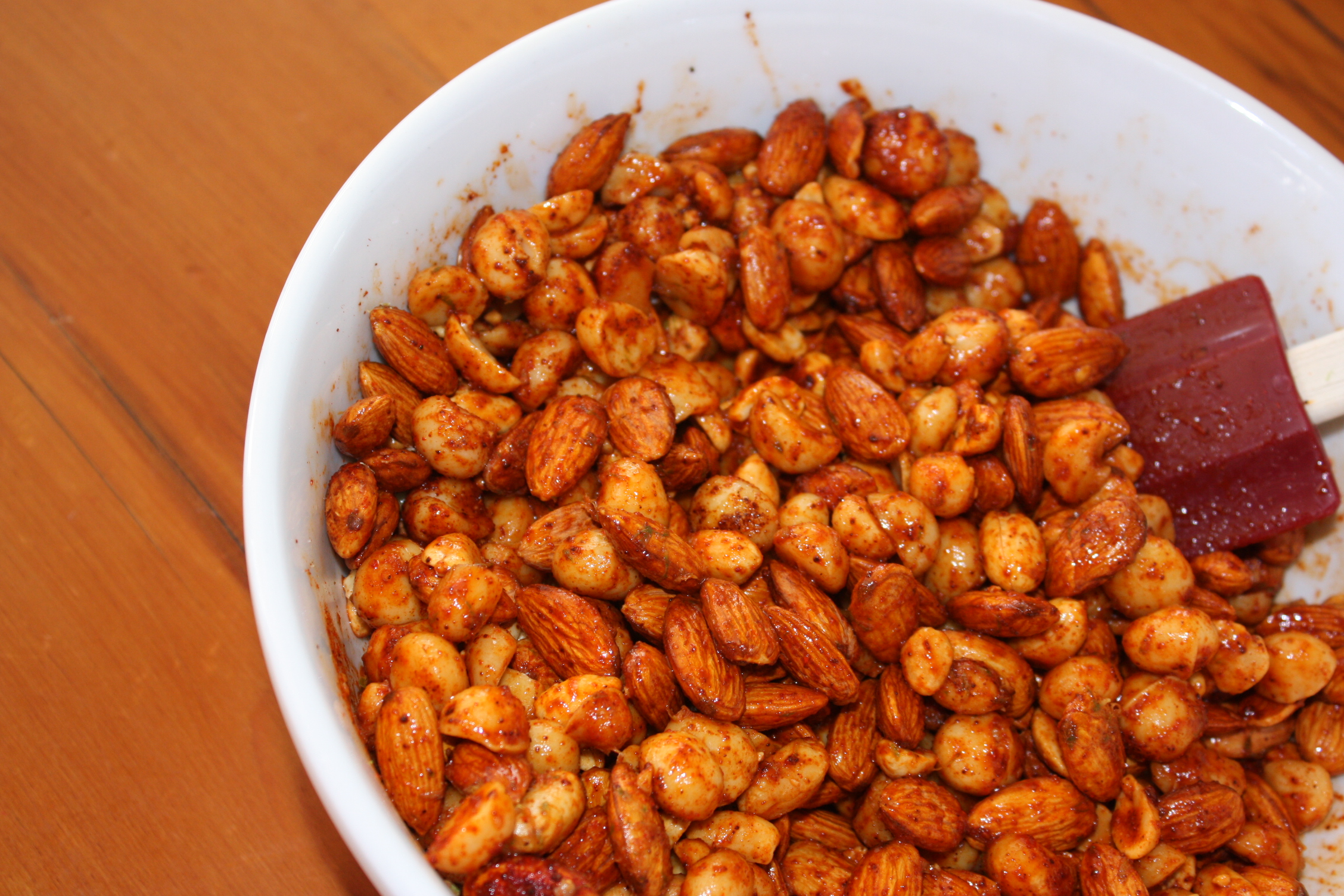 quick chili lime peanuts the chile lime peanuts chili lime peanuts ...