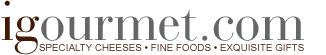 igourmet_home_logo