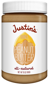 honey-pb-jar