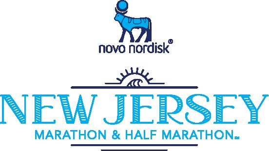 _New_Jersey_Marathon_Primary_Logo_2014_2c (1)
