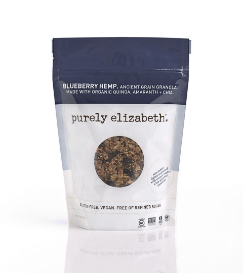 granola-blueberry-hemp-1-480x540