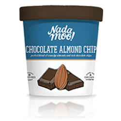 flavors-07-chocolatealmond