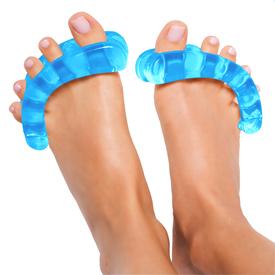 YogaToes_sapphire_blue__95000.1409092018.275.275