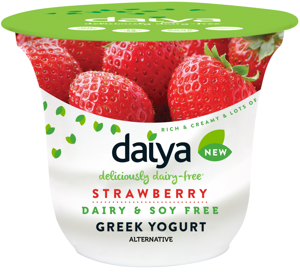 Daiya_yogurt_strawberrydie-1