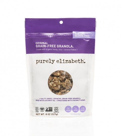 ORIGINAL-GRAIN-FREE-GRANOLA-PHOTO-1-480x540