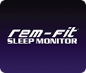 sleep_monitor