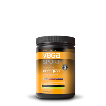 10-products_0000s_0006s_0002s_0000_us_vegasport_sugarfreeenergizer_tub_lemonlime_5